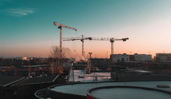 钱都花哪了?建筑资质代办费用你都了解吗?