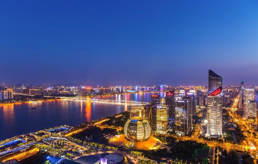 速看!你知道杭州建筑资质代办费用缴纳方式都有哪些?