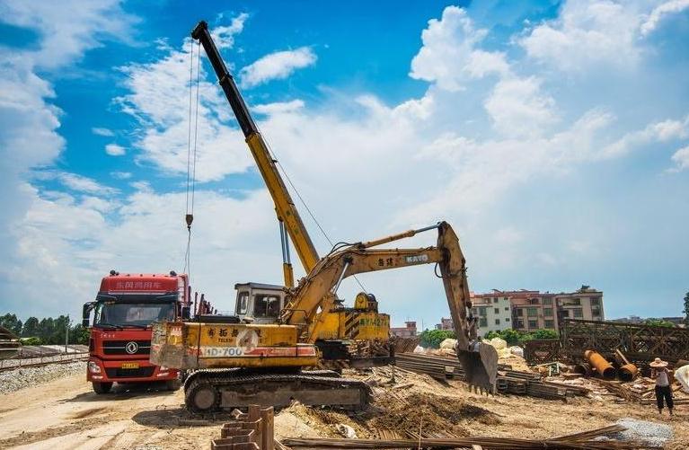 建筑机电工程总承包资质如何办理?