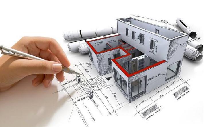 杭州建筑资质转让、分立、剥离有什么区别?