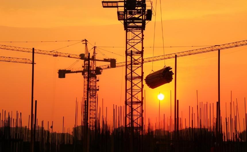 杭州建筑资质升级的意义以及应当具备哪些条件?