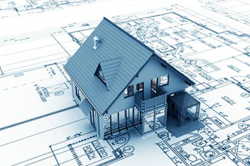 找建筑资质代办的好处有什么?