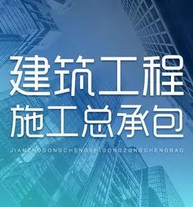 u=128456622,1600099125&fm=26&fmt=auto&gp=0.webp.jpg