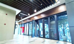 天非设计_重庆设计公司,重庆酒店设计公司,重庆建筑设计公司,重庆室内设计公司.jpg