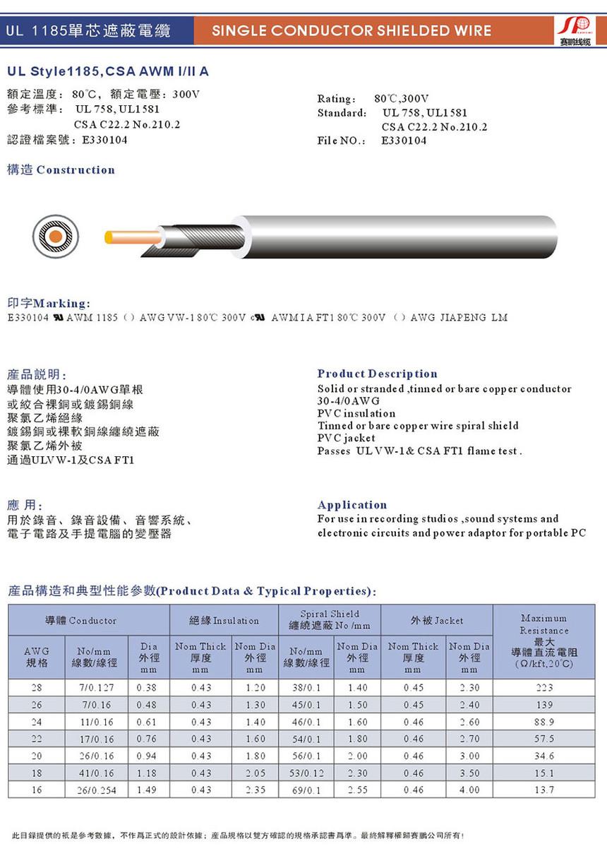 UL-Style-1185x.jpg