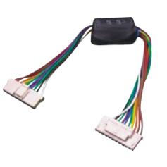 01液晶电视连接系列SP-Y012.jpg