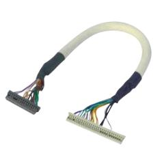 01液晶电视连接系列SP-Y010.jpg