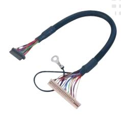 01液晶电视连接系列SP-Y007.jpg