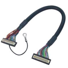 01液晶电视连接系列SP-Y004.jpg