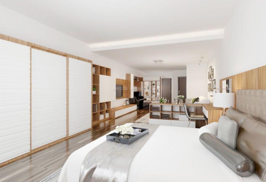 杭州独立室内设计