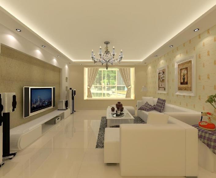 杭州装修公司新房装修设计