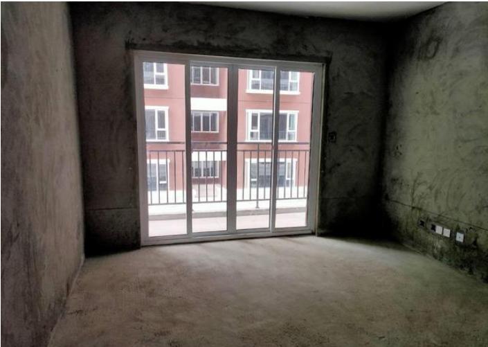杭州装修公司干货,装修设计的五大元素,让你的家不再普通!