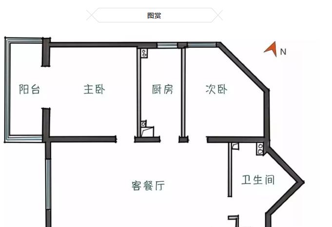 杭州装修公司设计图