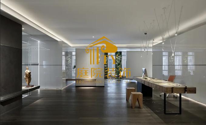 办公室装修,商贸公司办公室装修 ,杭州商贸公司办公室装修
