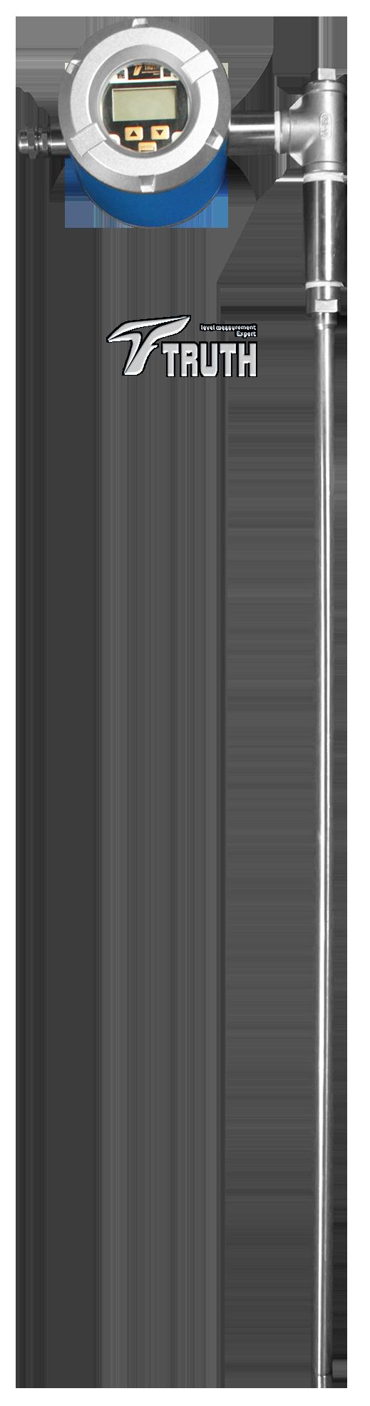 磁致伸缩T8002A.png