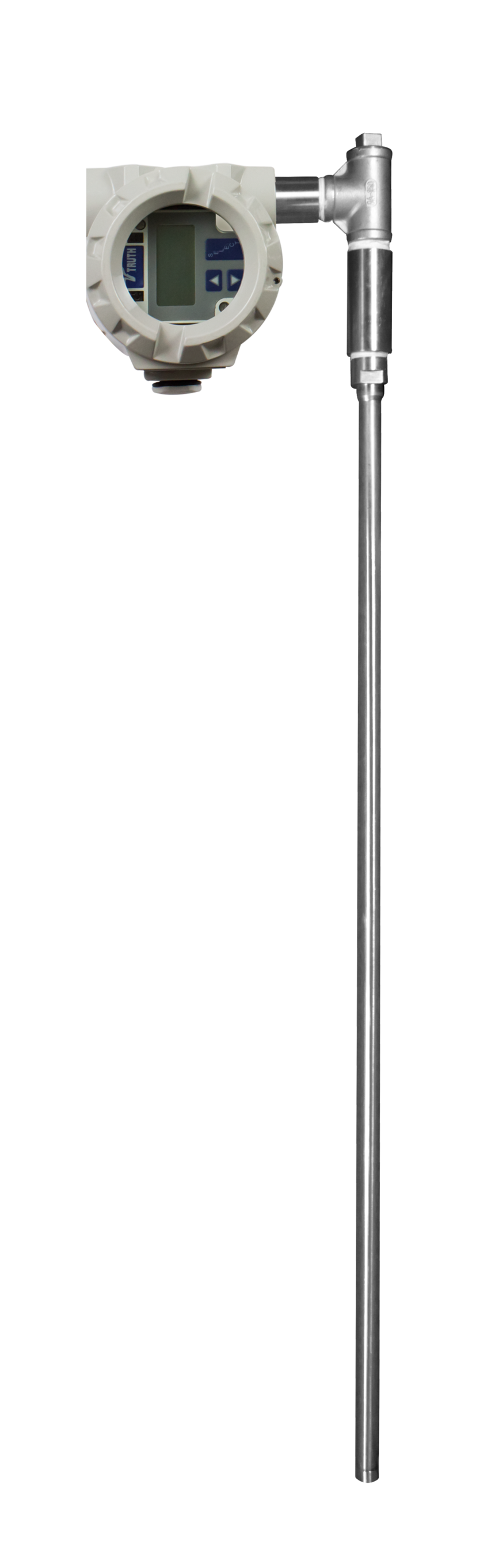 磁致伸缩T80021A.png