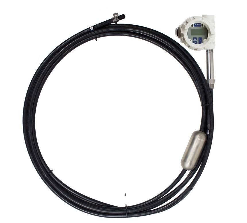 缆式磁致伸缩液位计T800A1.jpg