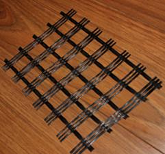 玻纤土工格栅8.jpg
