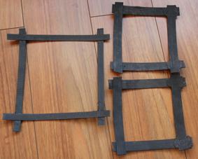 鋼塑土工格柵2.jpg