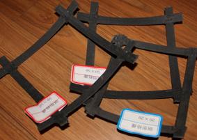 鋼塑土工格柵3.jpg
