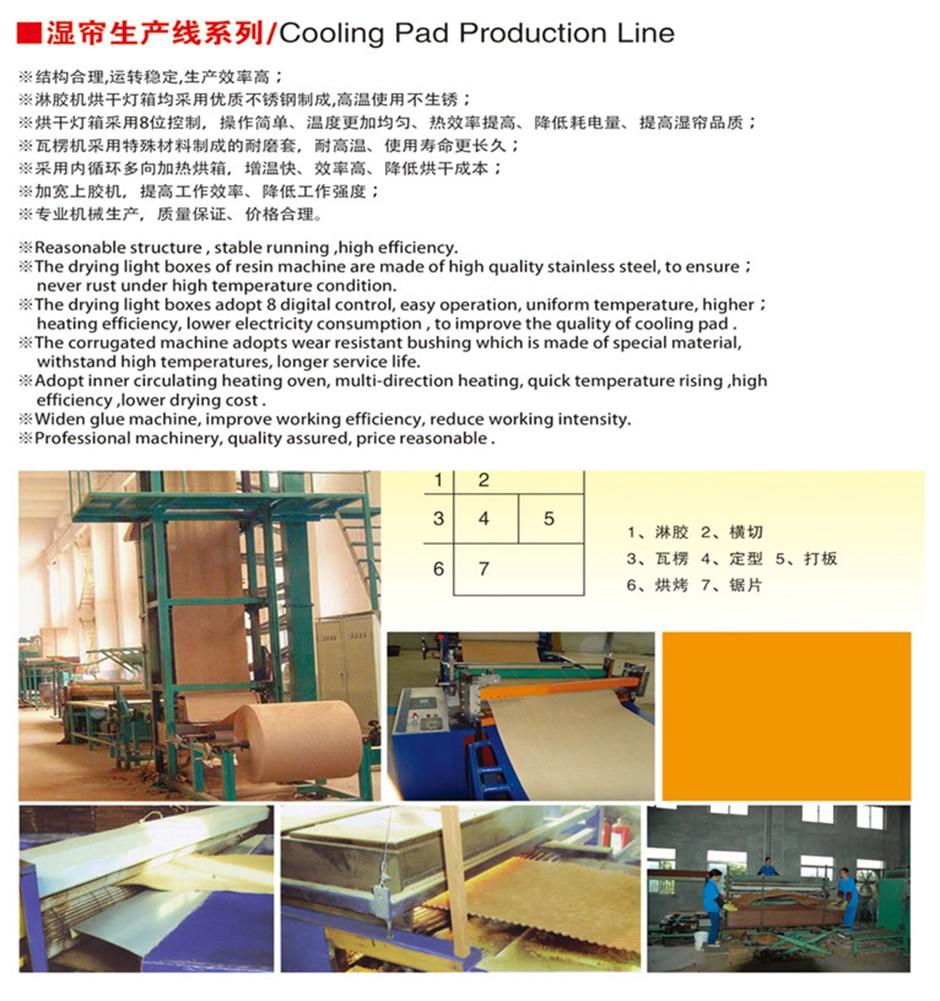 湿帘生产线系列.jpg