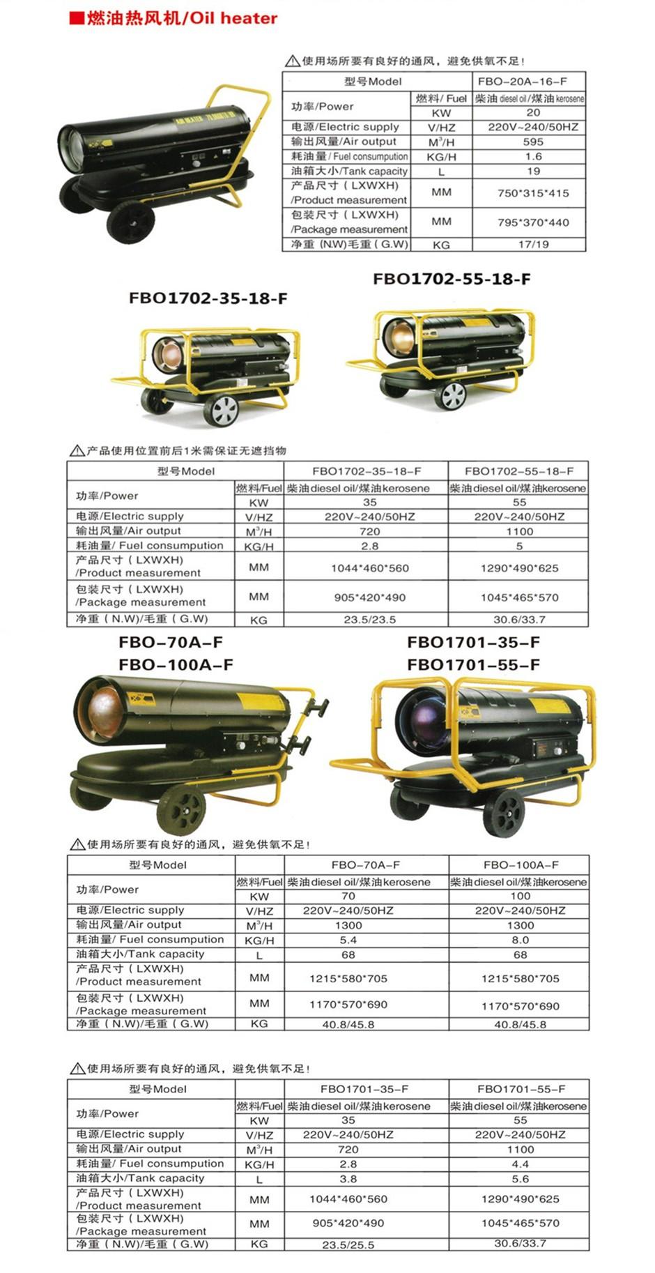 燃油热风机Fuel hot air blower - 副本.jpg