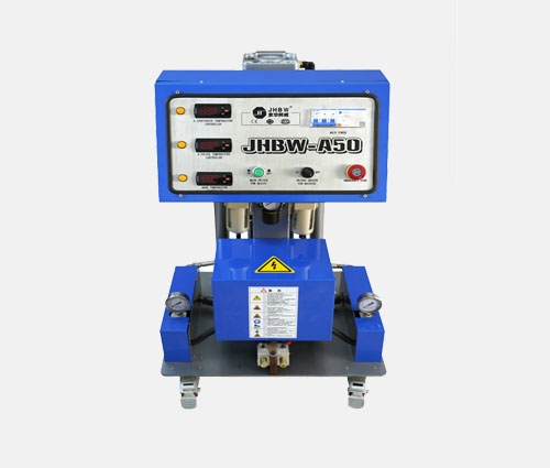 高标准的热力管道隔热聚氨酯喷涂发泡机价格