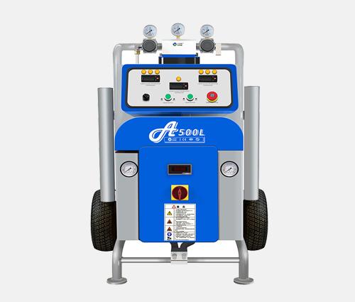 您是否购买或租用用于酸碱污水池防腐的聚脲喷涂机-聚氨酯发泡机器价格|聚氨酯_聚脲喷涂设备厂家