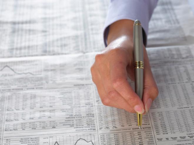 注册英国VAT税号需要什么资料和条件?