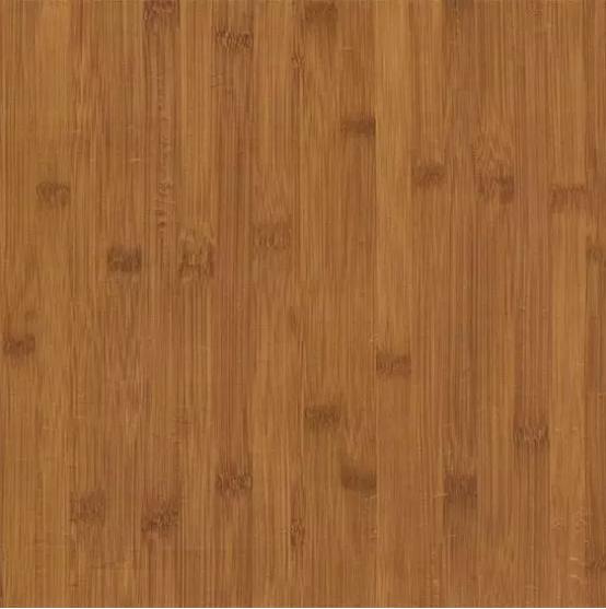 竹飾麵板,竹飾麵,竹皮:碳化平壓竹皮