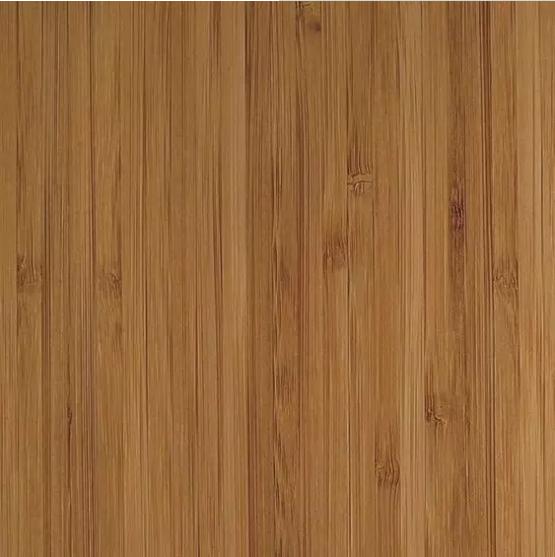 竹飾麵板,竹飾麵,竹皮;碳化側壓竹皮