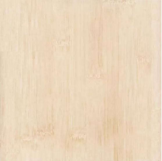 竹飾麵板,竹飾麵,竹皮;碳化側壓竹皮,本色化平壓竹皮