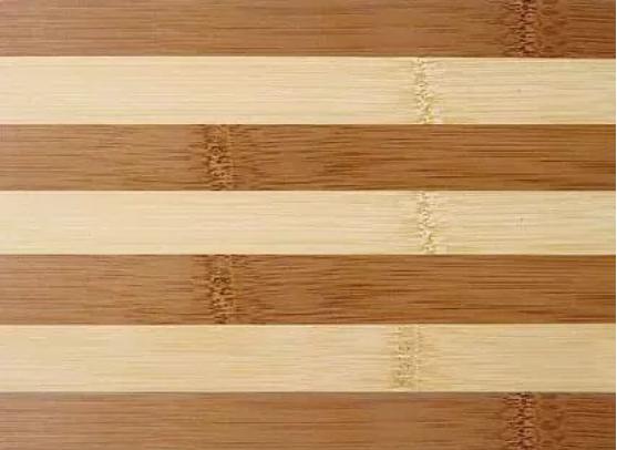 竹飾麵板,竹飾麵,竹皮;碳化側壓竹皮,斑馬紋平壓竹皮