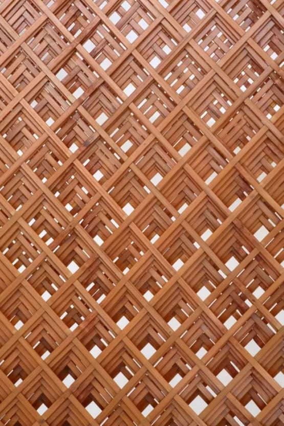 竹飾麵板,竹飾麵,竹皮;碳化側壓竹皮,編織竹皮