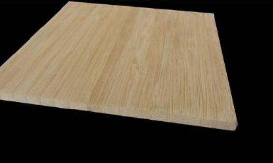 竹飾麵板,竹飾麵,竹皮,本色側壓竹薄板