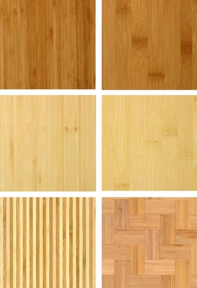 竹木饰面板,竹饰面,竹饰面板