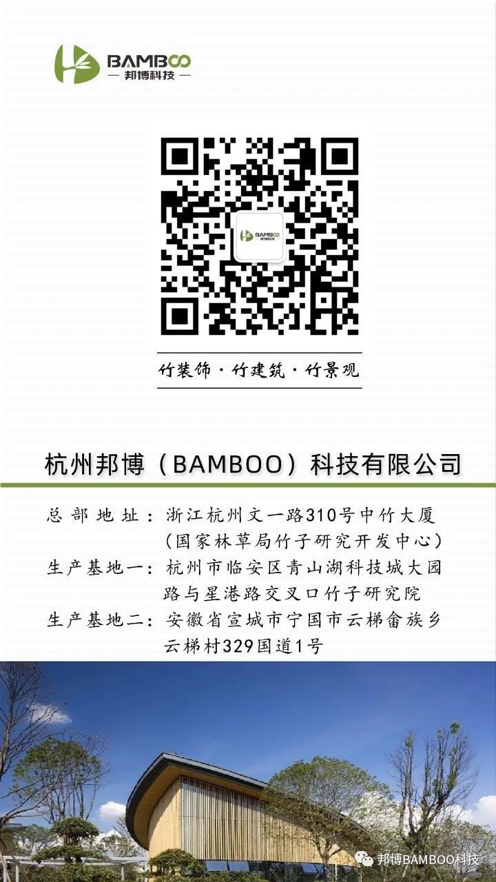微信图片_20201015203014.jpg