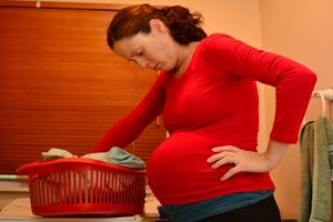 剖腹产3年后可以顺产吗