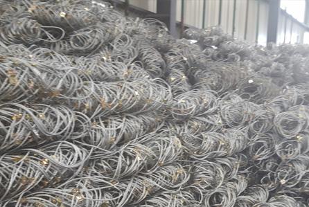 重庆边坡防护网厂家