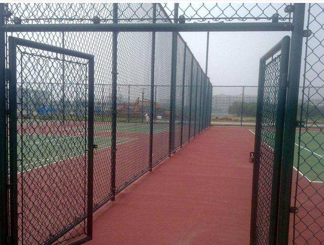 重庆防护网4 (2).png