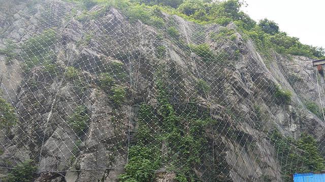 重庆主动边坡防护网.png