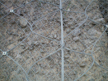 重庆边坡防护网5.png