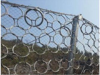 重庆边坡防护网9.png