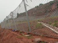 重庆北碚道路养护集团水土道路亚博电竞官网官方主页安装案