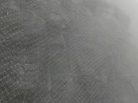 重庆金佛山景区主动亚博电竞官网官方主页设计施工案例