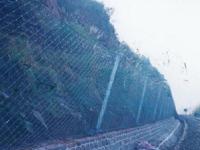 铁路安全亚博电竞官网官方主页