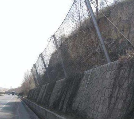 重庆边坡防护网3.png
