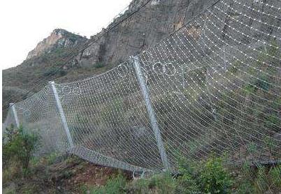 重庆边坡防护网2.png