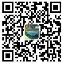 QQ浏览器截图20201225090155.png