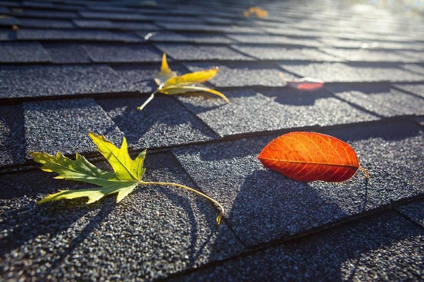 asphalt-roofing-shingles-roofing-midland-texas.jpg